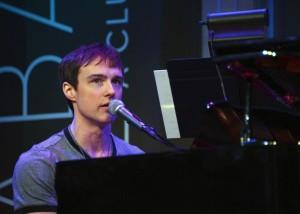 Pianoman 2